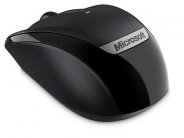 Wireless Mobile Mouse 3000 V2